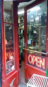 How To Fix A Cuckoo Clock Business Of The Month Walter U0027s Clock Watch U0026 Jewelry Repair 240