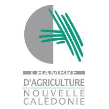 chambre d agriculture 24 nouveaux services de la chambre d agriculture made in