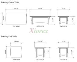 Designs Beautiful Standard Bathtub Size by Home Design Beautiful Typical Table Height Standard Dining