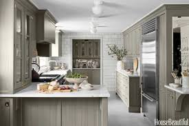 cape cod style homes interior projects ideas decorating for cape cod style house homes interior