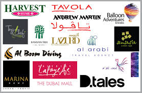create your own wedding registry create and your own wedding gift registry arabia weddings