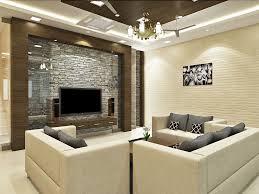 home interior pic interior design for home in chennai home interior designer chennai