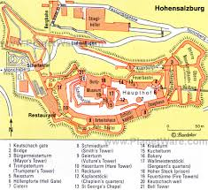 Centre Bell Floor Plan 14 Top Rated Tourist Attractions U0026 Things To Do In Salzburg