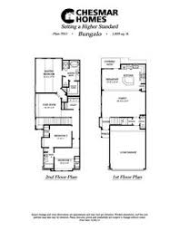 woodforest cheswood forest bungalo chesmar homes dream