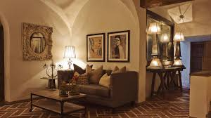busue a boutique experience hotel in mexico city best hotel