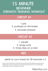 workout plan for beginners at home home workout program for beginners most popular workout programs
