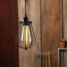 Battery Operated Pendant Lights Battery Operated Pendant Light Fixtures Pendant Lights Island