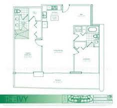 floor plans please click on floor plan to download pdf floor