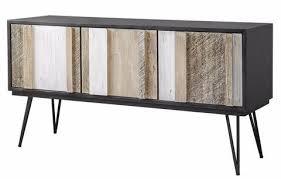 Sideboard Table Modern U0026 Retro Sideboards Or Buffets Apt2b Com