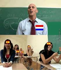 Dutch Memes - netherlands memes best collection of funny netherlands pictures