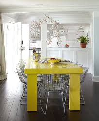 149 best dining room images on pinterest dining rooms outdoor