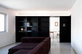 home interior design low budget minimalist apartment interior style by hugo proenca mylifescoop net