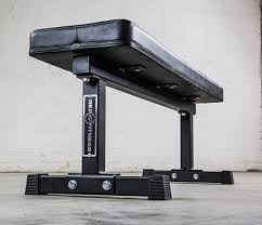 Weight Benches Sale Reviews Of The Best Weight Benches For Sale Powerlifitng Spot