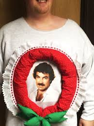 Christmas Sweater Meme - ugly christmas sweater parade 21 pics weknowmemes