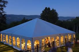 tent rentals for weddings kelowna tent rentals wedding marquee tents for rent