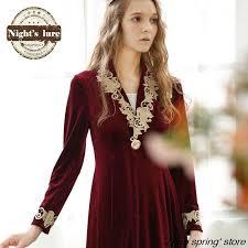 robe de chambre en velours peignoir en velours femme viviane boutique