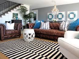High End Leather Sofas High End Leather Sofas Family Room With Blue Velvet Ceramic