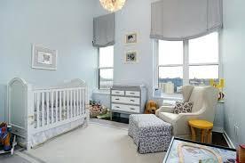 chambre complete pour bebe garcon chambre bebe garcon chambre bebe garcon original decoration
