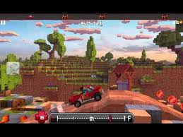 blocky roads version apk blocky roads hack coins apk android