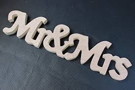 Wooden Wedding Gifts Cheap Wedding Wood Sign Find Wedding Wood Sign Deals On Line At