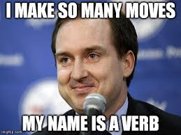 Fantasy Basketball Memes - official sixer nba meme thread realgm