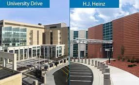 Veterans Affairs Help Desk Va Pittsburgh Healthcare System