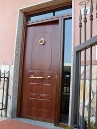 porte blindate da esterno porte blindate fanara serramenti palermo