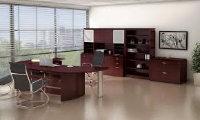 Small Space Office Desk Extraordinary Office Layouts For Small Offices And Office Ideas