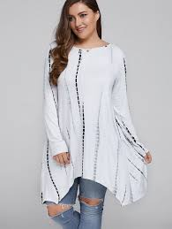 tops online asymmetrical tops cheap casual style online free shipping at