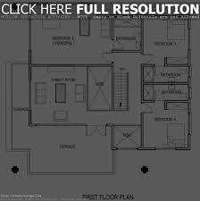 free home design plans architectures home designs plans bedroom house plans home