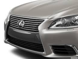 lexus isf bahrain price 11740 st1280 156 jpg