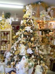 inspirational christmas tree ideas to die for light decorating ideas