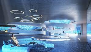 dubai u0027s plans to build a floating replica of venice