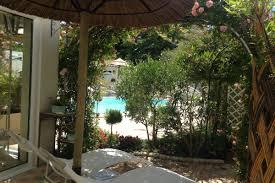 chambre d hote de charme avec la korrigane chambre d hôtes de charme jade avec piscine jardin à