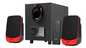 home theater system snapdeal intex computer speakers buy online at best price in india snapdeal