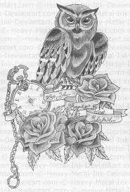 dragon rose tattoo design templates dragon free download tattoo
