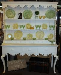 Hutch China Best 25 Country Hutch Ideas On Pinterest Kitchen Accent Walls