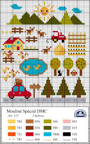 110 best free patterns cross stitch images on pinterest free