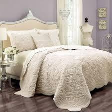 Fur Bed Set Buy Fur Bedding Sets From Bed Bath U0026 Beyond