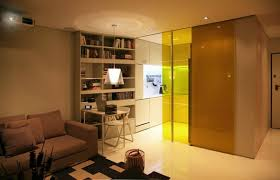 Movable Walls For Apartments Tiny Is Beautiful 11 Small Apartment Furniture And Design Ideas