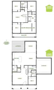 eco friendly homes plans eco friendly homesor plans housing ideas house metal shop bright