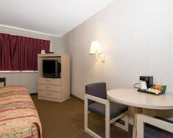 Comfort Inn Annapolis Md Hotel Near Us Naval Academy Rodeway Inn In Annapolis Md
