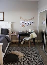 pinterest bedroom decor ideas fresh teen bedroom ideas pinterest with the 25 best 5478