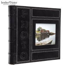 High Capacity Photo Albums Photo Albums Frames U0026 Photo Albums Home Decor U0026 Frames Hobby