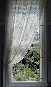15 best victorian home interiors images on pinterest curtains