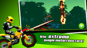 kids motocross racing jungle motocross extreme racing android apps on google play