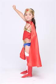 Toddler Superman Halloween Costume Shop Halloween Costume Party Cosplay Fancy Suit Boy Kid