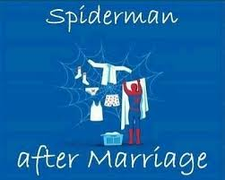 Funny Spiderman Memes - what s the funniest 60s spiderman meme ever quora