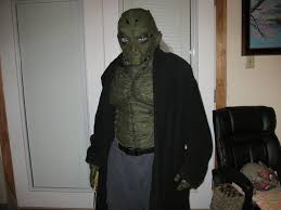jeepers creepers costume my jeepers creepers by rising darkness cos on deviantart