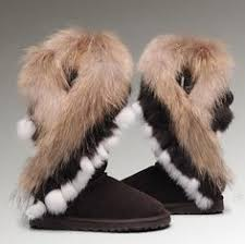 ugg womens amelia boots chocolate b 250 6 black ugg amelia chocolate zappos com free